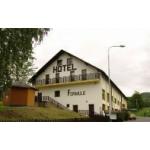 Hotel Formule – logo společnosti