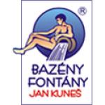 JAN KUNEŠ – logo společnosti