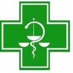 Multienergo, a.s. - Lékárna Olšanská – logo společnosti