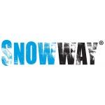 Lanvec s.r.o. - sněhové řetězy – logo společnosti