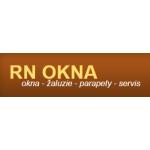 NAVRATIL RN OKNA – logo společnosti