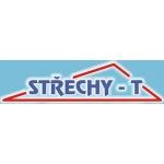 Tůma Richard - STŘECHY-T – logo společnosti