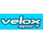 VELOX - SPORT s.r.o. - Velox-sport.cz – logo společnosti