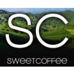 SC Italy Coffee s.r.o. – logo společnosti