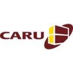 CARU Praha s.r.o. (Kolín) – logo společnosti