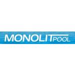 Baluch Peter - MonolitPool – logo společnosti