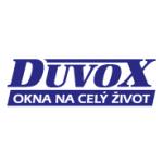 Duvox, s.r.o. (pobočka Rozhovice) – logo společnosti