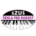 Soukromá základní umělecká škola - Škola pro radost v.o.s. – logo společnosti