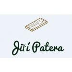 Patera Jiří – logo společnosti
