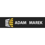 ADAM MAREK - prodej a čištění žaluzií – logo společnosti