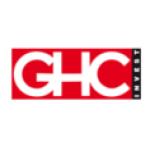GHC Invest, s.r.o. (pobočka Praha 7-Holešovice) – logo společnosti