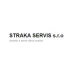 STRAKA SERVIS s.r.o. – logo společnosti