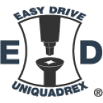 EASY DRIVE s.r.o. – logo společnosti