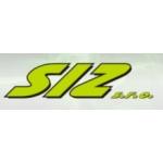 SIZ s.r.o. – logo společnosti