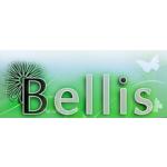 Bellis - Štoková Stanislava – logo společnosti