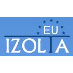 IZOLTA EU s.r.o. – logo společnosti