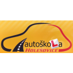 Autoškola Žižkov – logo společnosti