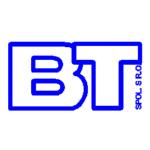 BT Praha,spol. s r.o. – logo společnosti