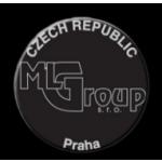 ML Group s.r.o. – logo společnosti