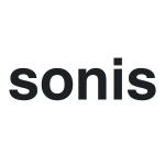 SONIS spol. s r.o. – logo společnosti