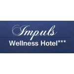 Hotel Impuls – logo společnosti
