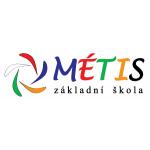 Métis - základní škola s.r.o. - ZŠ Praha 9 Vysočany – logo společnosti