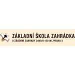 Základní škola Zahrádka, Praha 3, U Zásobní zahrady 8 – logo společnosti