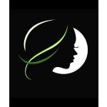 Beautiful-Me® – logo společnosti