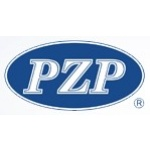 PZP HEATING a.s. – logo společnosti