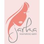 Jaroslava Jelinowiczová Peksová – logo společnosti