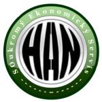 HAN-SOES, s.r.o. – logo společnosti