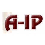 AQUA - INVEST Praha spol. s r.o. – logo společnosti