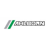 AHLBORN, měřící a regulační technika – logo společnosti