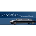 LincolnCar.cz s.r.o. - Pronájem luxusních limuzín Praha – logo společnosti