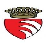Zámek Karlova Koruna (pobočka Chlumec nad Cidlinou, Pražská 1) – logo společnosti
