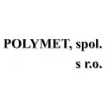 POLYMET, spol. s r.o. (pobočka Plzeň - sever) – logo společnosti