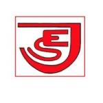 Jeřábek Josef, Ing. – logo společnosti