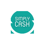 Simply Cash s.r.o. – logo společnosti