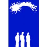 Česká křesťanská akademie, z. s. - ČKA, křesťanská škola Praha – logo společnosti