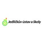 Jedličkův ústav a Mateřská škola a Základní škola a Střední škola - gymnázium – logo společnosti