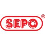 Šedivý Ondřej společnost SEPO – logo společnosti