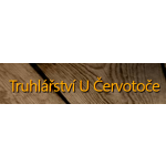 Bohuslav Michal - Truhlářství U Červotoče – logo společnosti