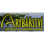 ARYBÁŘSTVÍ – logo společnosti