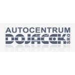 AUTOCENTRUM Dojáček, spol. s r.o. – logo společnosti