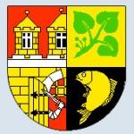 Úřad městské části Praha - Dolní Počernice – logo společnosti