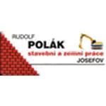 R a R POLÁK stavební a zemní práce v.o.s – logo společnosti