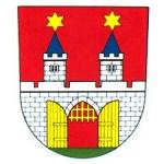 MĚSTYS Nehvizdy – logo společnosti