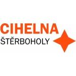 Jan Fiala - Cihelna Štěrboholy – logo společnosti