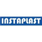 Kubíček Jiří - INSTAPLAST – logo společnosti