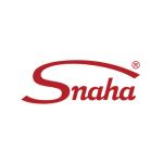 SNAHA, a.s. – logo společnosti